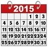ASD Calendar