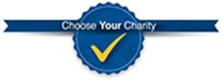 Select a Charity