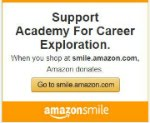 https://smile.amazon.com/ch/31-1627669