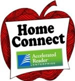 https://hosted87.renlearn.com/286321/HomeConnect