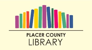 Placer County Library
