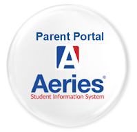 https://aeriesportal.placercoe.k12.ca.us/parent/acd