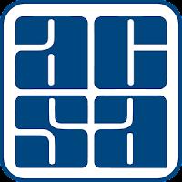 Charters - ACSA Region 17