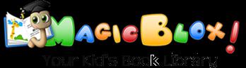 http://magicblox.com/