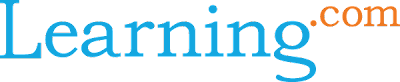 https://sites.google.com/a/acsdsc.org/portal/ctes/Learning_Logo_NoTag.png