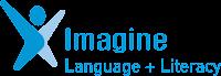 https://sites.google.com/a/acsdsc.org/portal/ctes/logoimagine.png