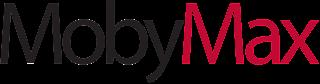 www.mobymax.com/sc1091