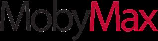 www.mobymax.com/signin