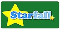 https://www.starfall.com/