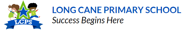 https://www.acsdsc.org/o/long-cane-primary-school