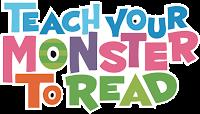 https://www.teachyourmonstertoread.com/u/2031498