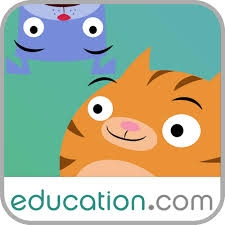 https://www.education.com/games/play/#login