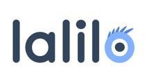 https://lalilo.com/?language=en