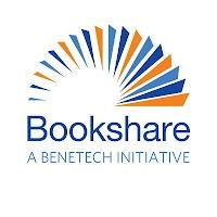 https://www.bookshare.org/cms/