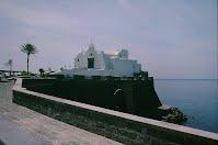 Ischia - Forio