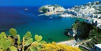 Isola Ponza