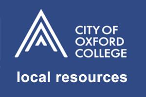 OCC Activities