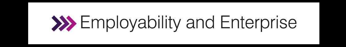 Employability and Enterprise
