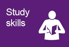 https://sites.google.com/a/activatelearning.ac.uk/study-skills/