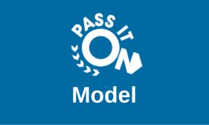 https://passitonbloggers.wordpress.com/pass-it-on-cpd/