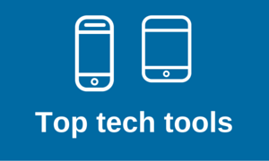https://sites.google.com/a/activatelearning.ac.uk/external-pass-it-on-site/top-tech-tools
