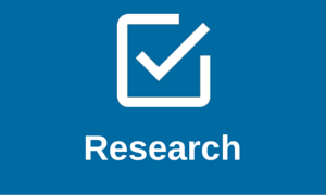https://sites.google.com/a/activatelearning.ac.uk/external-pass-it-on-site/research