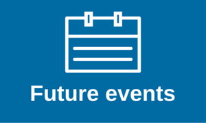 https://sites.google.com/a/activatelearning.ac.uk/external-pass-it-on-site/future-event-2016