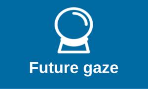 https://sites.google.com/a/activatelearning.ac.uk/external-pass-it-on-site/future-gaze