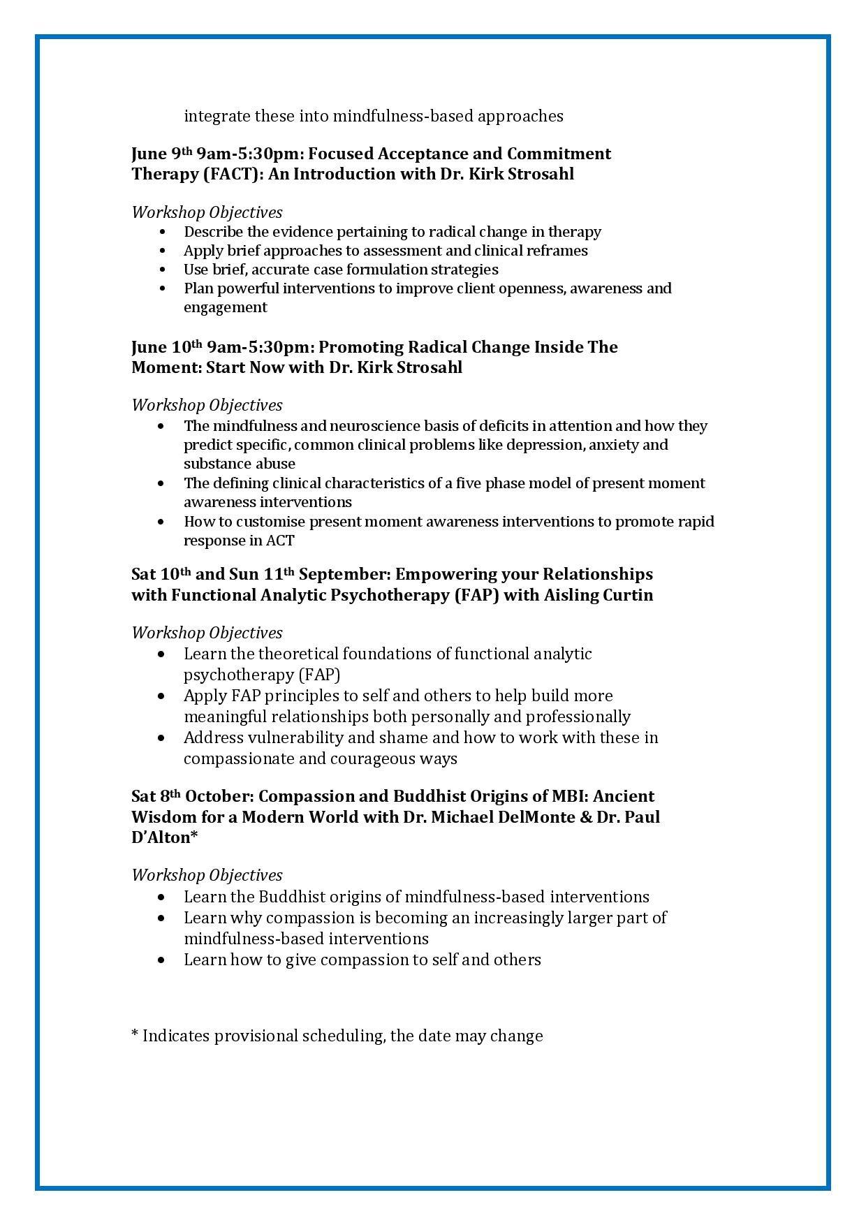 radical acceptance worksheet the best and most comprehensive worksheets. Black Bedroom Furniture Sets. Home Design Ideas
