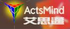 ActsMind