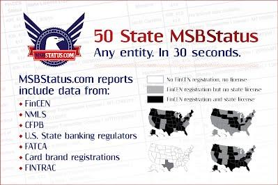 http://www.msbstatus.com