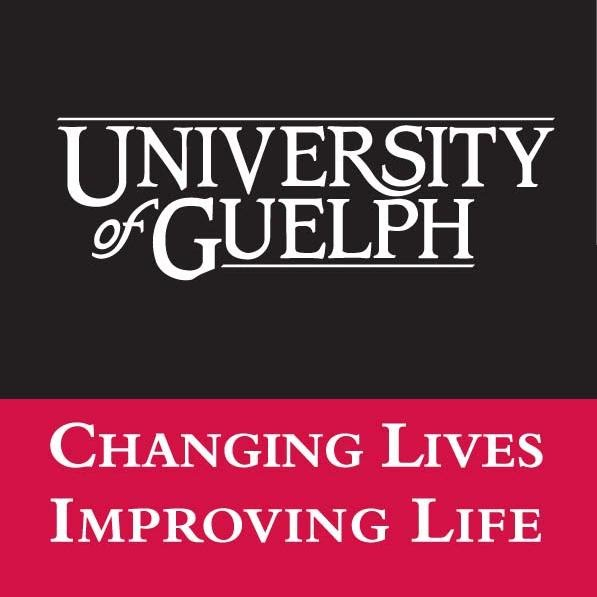 Adam Lawrence Taylor studied nutrition at The University of Guelph