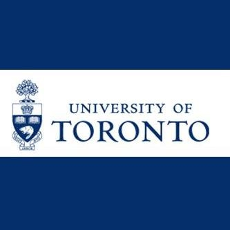 Adam Lawrence Taylor studied nutrition at The University of Toronto