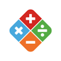 www.mathgames.com