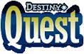 http://destiny.adams12.org/quest/servlet/presentquestform.do?site=100&alreadyValidated=true