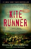 The Kite Runner Read-Alikes