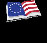 American Memory