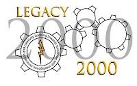 Legacy 2000
