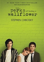 Perks of Being a Wallflower Read-Alikes