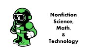 Science and Tech Books