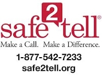 safe2tell.org