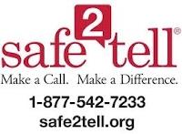 safe2tell.org