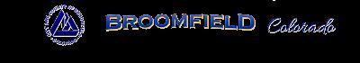 http://www.ci.broomfield.co.us/index.aspx?NID=276