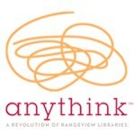 http://www.anythinklibraries.org/location/anythink-wright-farms