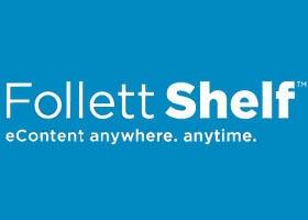 https://wbb29239.follettshelf.com/shelf/servlet/presentshelfform.do?site=29239