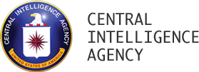 https://www.cia.gov/library/publications/the-world-factbook/