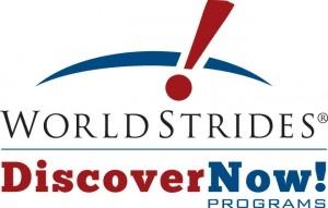 http://mytrip.worldstrides.org/login.xml
