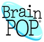 http://www.brainpop.com/spotlight/digitalcitizenship/