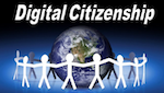 http://digitalcitizenship.net