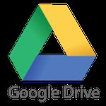 https://www.drive.google.com